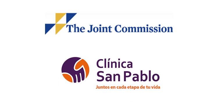 CLÍNICA SAN PABLO EN PROCESO DE OBTENER UNA ACREDITACIÓN INTERNACIONAL