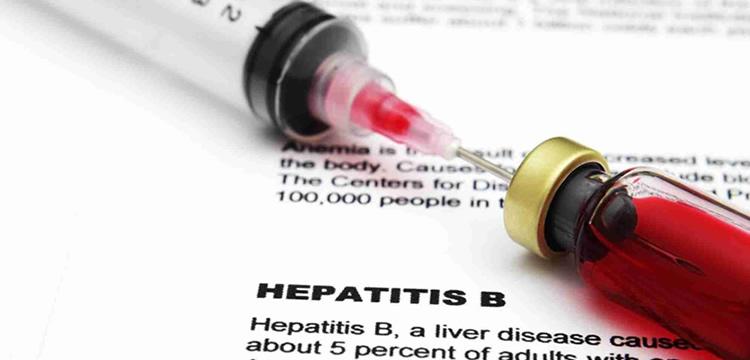 CONOCE MÁS SOBRE LA HEPATITIS B