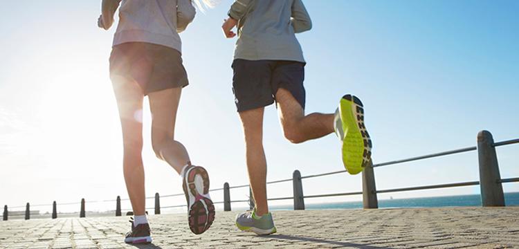 Recomendaciones prácticas para hacer ejercicio cuando tienes sobrepeso