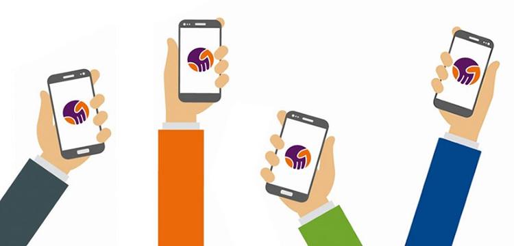 Conoce nuestra App San Pablo